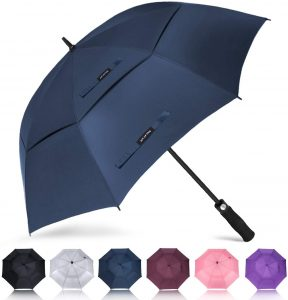 golf umbrella